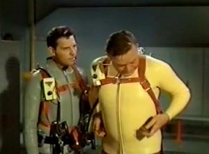 Destination_Inner_Space-movie1966_34