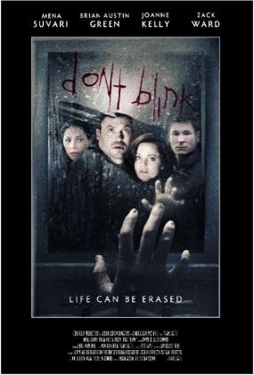 Dont_Blink-Movie2014_01