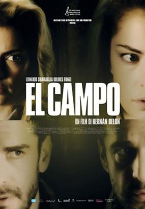 El_campo_03