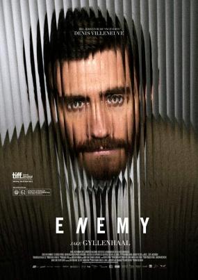 Enemy_02-3
