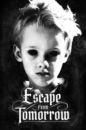 Escape_from_Tomorrow_04