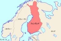 Finland_map