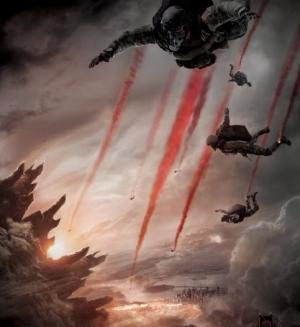 Godzilla-movie2014_09-2