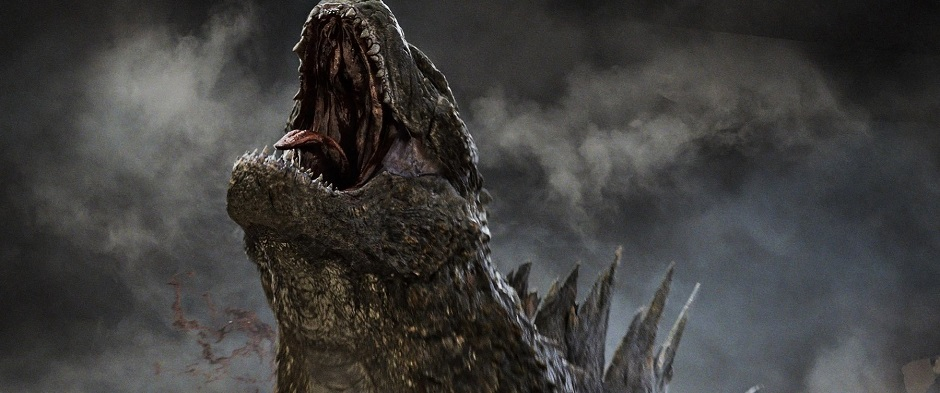 Godzilla-movie2014_13-2