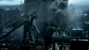 Godzilla-movie2014_15-2