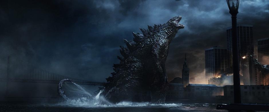 Godzilla-movie2014_19-2