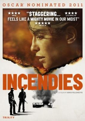 Incendies_00