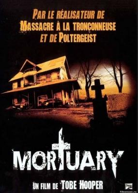 Mortuary_02