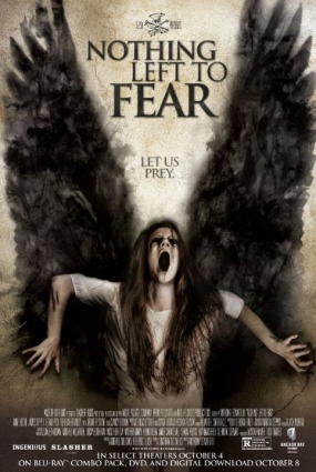 Nothing_Left_to_Fear_00