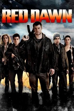 Red_Dawn_02
