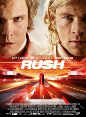 Rush-movie2013_02-2