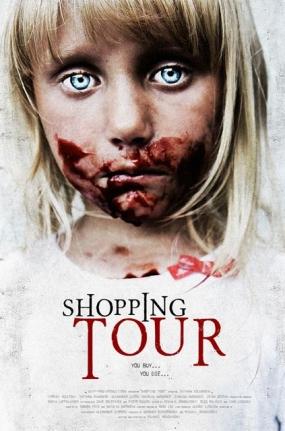 Shopping_Tour_00