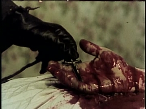 Silent_Night_Bloody_Night_00030