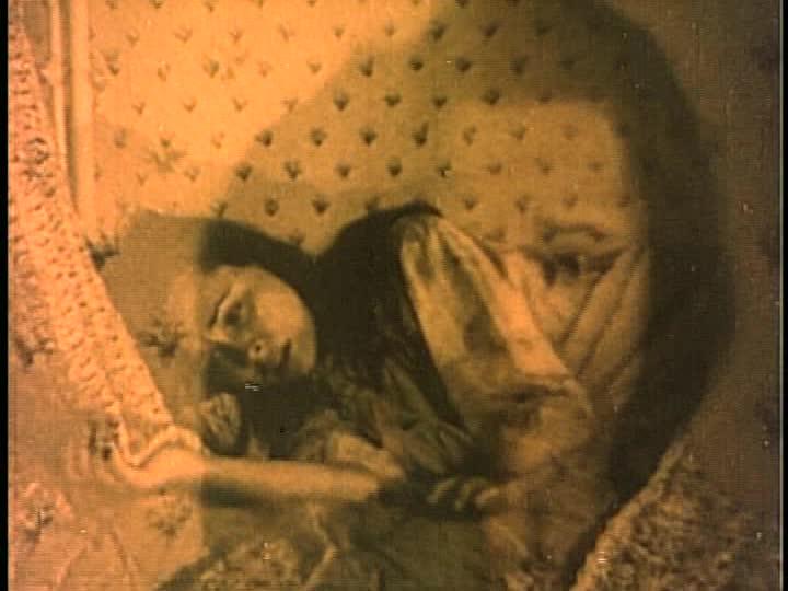 Silent_Night_Bloody_Night_00037