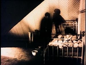 Silent_Night_Bloody_Night_00045