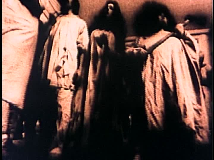Silent_Night_Bloody_Night_00051