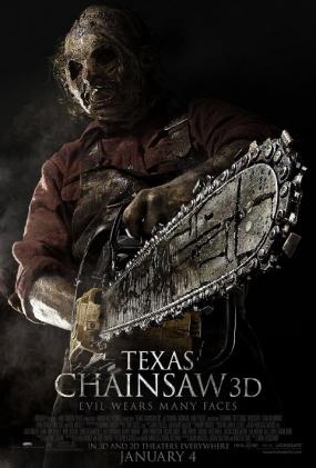 TexasChainsaw(2013)_00