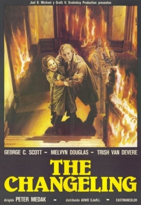 The_Changeling_1980_01