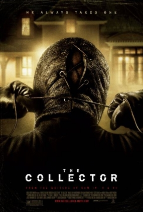 The_Collector-2009_00