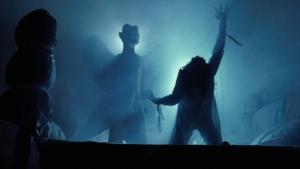The_Exorcist_1973Movie
