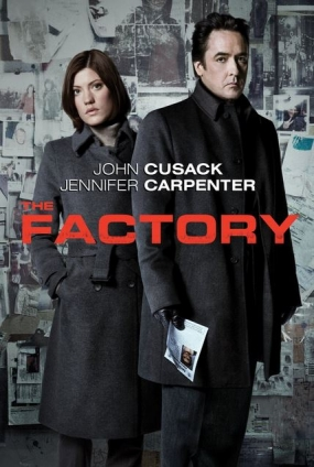 The_Factory_00