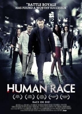 The_Human_Race_00