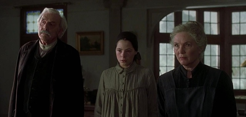 The_Others-2001_23-2
