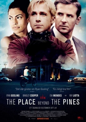 The_Place_Beyond_the_Pines_03