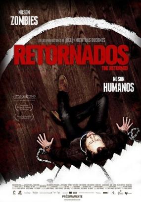 The_Returned-movie2013_02-2