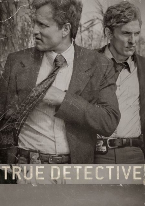 True_Detective_03