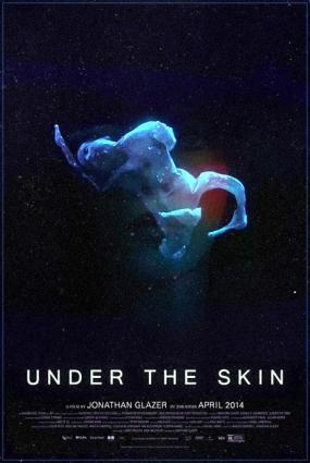 Under_the_Skin-2013_01