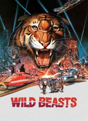 Wild_Beasts_00