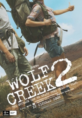 Wolf_Creek2_04