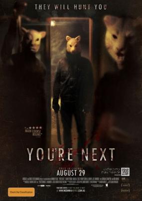 You're_Next_04