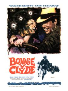 Bonnie and Clyde_00