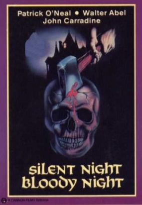 silent-night-bloody-night_02-2