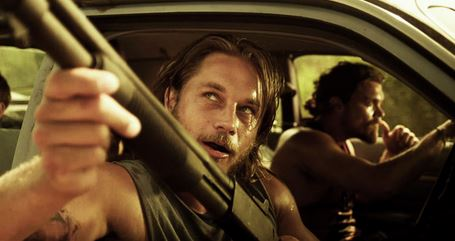 the_baytown_outlaws_movie2012