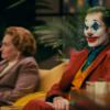 Amazon.co.jp: ジョーカー(字幕版)を観る   Prime Video